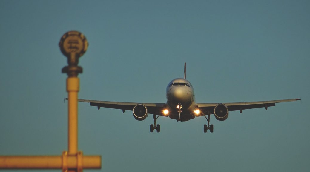 Décryptage : enjeux et contenus du référendum chez Air France